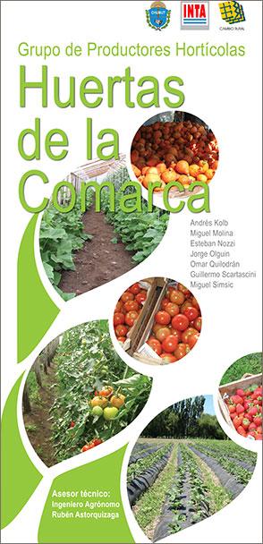 Banner Huerta de la Comarca