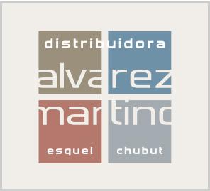 Logo Alvarez Martino