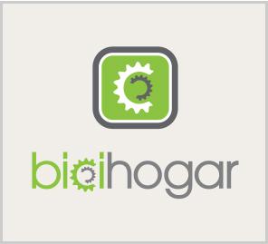 Logo BiciHogar