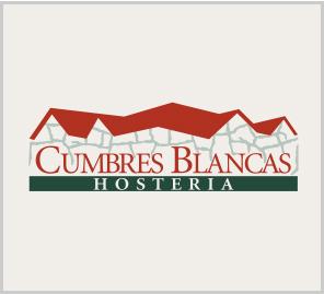 Logo Cumbres Blancas