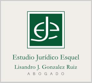 Logo Estudio Gonzalez Ruiz