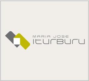 Logo Iturburu