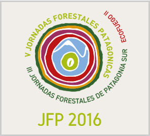 Logo JFP2016