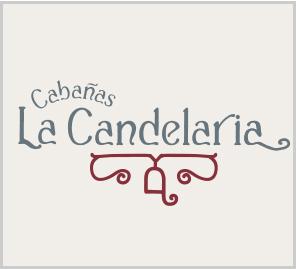 Logo La Candelaria