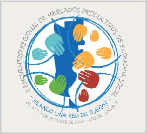 Logo Mercados Productivos