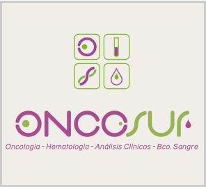 Logo Oncosur