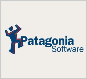 Logo Patagonia Software