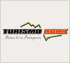 Logo Turismo Rock