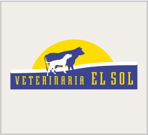 Logo Veterinaria El Sol