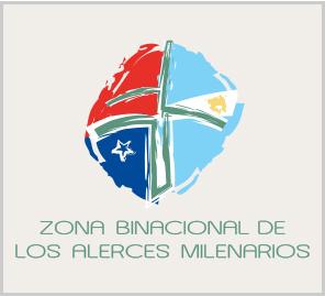Logo Zona Bilateral