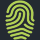 Icono Identidad Corporativa